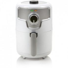 DOMO DO517FR Friteuse a air chaud - 1,6L - 1000W