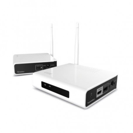 CGV FREELINE HD1-S Transmetteur Audio Vidéo HDMI