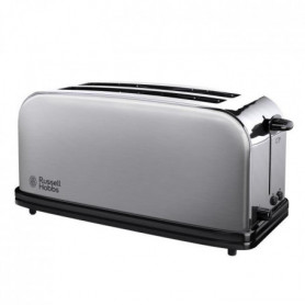 RUSSELL HOBBS 23610-56 - Grille-pain Adventure 2 l