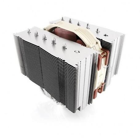 Noctua ventirad NH-D15s