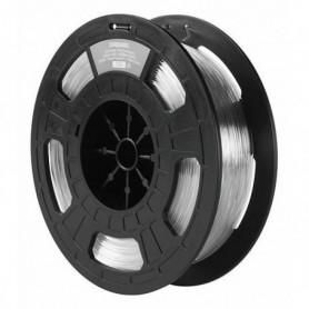 DREMEL dremel filament petg blanc translucide ø 1,75mm
