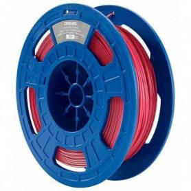 DREMEL  filament pla rose ø 1,75mm avec rfid