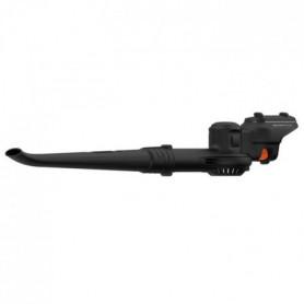 BLACK & DECKER Tete souffleur  18V BCASBL71B
