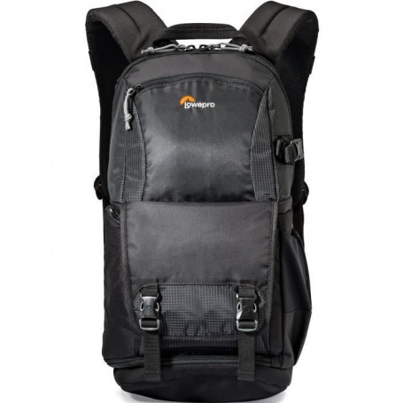 LOWEPRO LP36869-PWW Sac a dos Fastpack BP 250 AW
