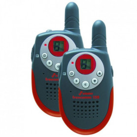 FREECOMM 150 Talkie Walkie