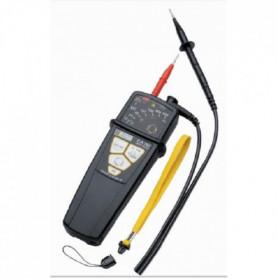 MULTIMETRIX Testeur détecteur de tension a voyants