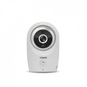 VTECH BABY Camera Supplémentaire Pour Bm4400, 4200
