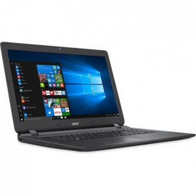"ACER Aspire ES1-732-C2MR - 17,3"" HD+"