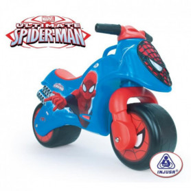 SPIDERMAN Moto Porteur Neox Ultimate