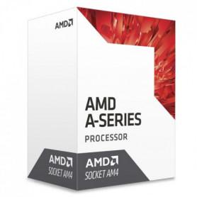 Processeur AMD A6-7480 - Radeon R5 Series - FM