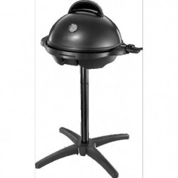 RUSSELL HOBBS 22460-56 GEORGE FOREMAN Barbecue