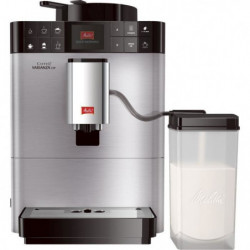 ABSAAR  F58/0-100 - Machine a café automatique