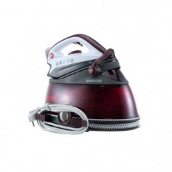 HOOVER PRB2500 Centrale vapeur IRONVISION - 2500 W - 2 L