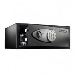 MASTER LOCK Coffre-fort de sécurité a combinaison électronique