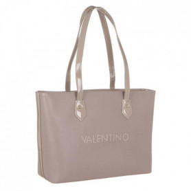 VALENTINO VBS0UO01 Sac a Main Bandouliere - Synthé