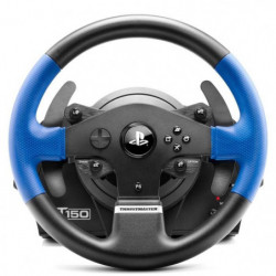 Thrustmaster Volant T150RS PRO - PS3 / PS4 / PC