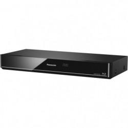 PANASONIC DMR-BWT850 Enregistreur et lecteur Blu-Ray Full HD