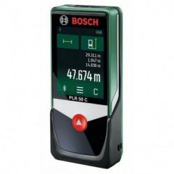 Télémetre laser Bosch PLR 50 C 0603672200