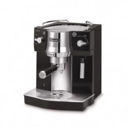 DELONGHI EC820.B Machine expresso classique - Noir