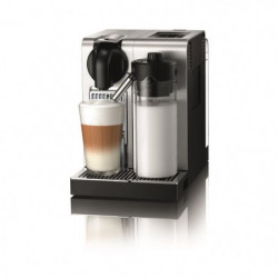 DELONGHI EN750MB Machine Nespresso Latissima Pro - Argent
