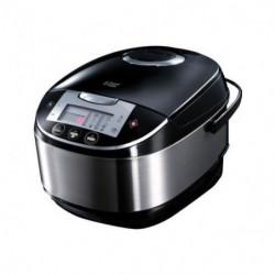 RUSSELL HOBBS Cook@Home 21850-56 Multicuiseur électrique