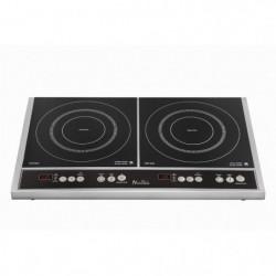 NAELIA CGF-06903 Plaque de cuisson posable a induction