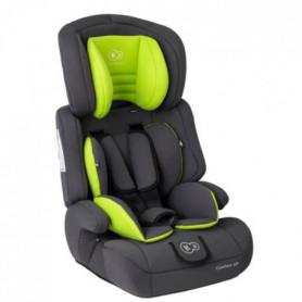 KINDERKRAFT Siege auto évolutif Comfort up Gr 123