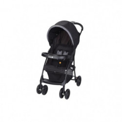 Poussette Taly (+ Maxi-Cosi adaptors ) Black Chic