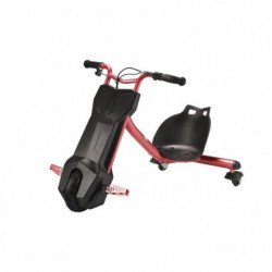 BEEPER Véhicule électrique Drift Trike RDT100 - 12V 6,4 Ah