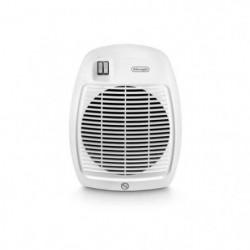 DELONGHI HVA0220 2000 watts Chauffage soufflant