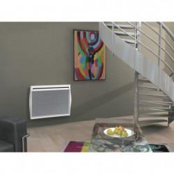 CONCORDE Silhouette II 1000 watts Radiateur Panneau rayonnant