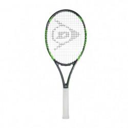 DUNLOP Raquette de tennis Apex Tour 3.0 G1