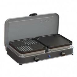 CADAC Réchaud 2-Cook Deluxe 2