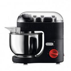 BODUM 11381-01EURO-3 Bistro Robot de cuisine électrique