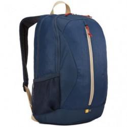 "Sac a dos 15,6'' - Case Logic Ibira Backpack 15.6"""