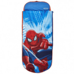 SPIDERMAN Lit d'Appoint / Sac de couchage enfant