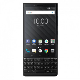 Blackberry Key2 Noir 64 Go
