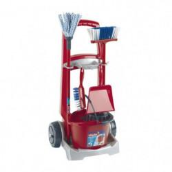 VILEDA - Chariot de Ménage