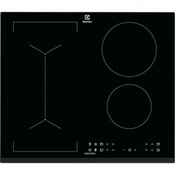 ELECTROLUX LIV6343 Table de cuisson - 4 foyers - 7350W