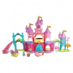 VTECH Le château magique du Royaume enchanté