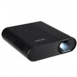 ACER C200 Vidéoprojecteur LED, WVGA, 200Lm, 1.000/1, 0.35Kg