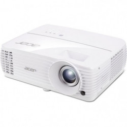 ACER V6810 4K - Vidéoprojecteur 4K / Ultra HD