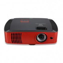 "ACER Z650 - Vidéoprojecteur DLP Full HD ""Predator"" Edition"