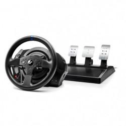 THRUSTMASTER Volant pour jeux vidéo T300RS GT Edition