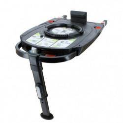 NANIA Base Isofix Solar pour Siege Auto