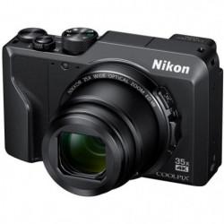 NIKON COOLPIX A1000 Appareil photo compact 16Mp CMOS 35x