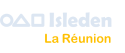Isleden Réunion
